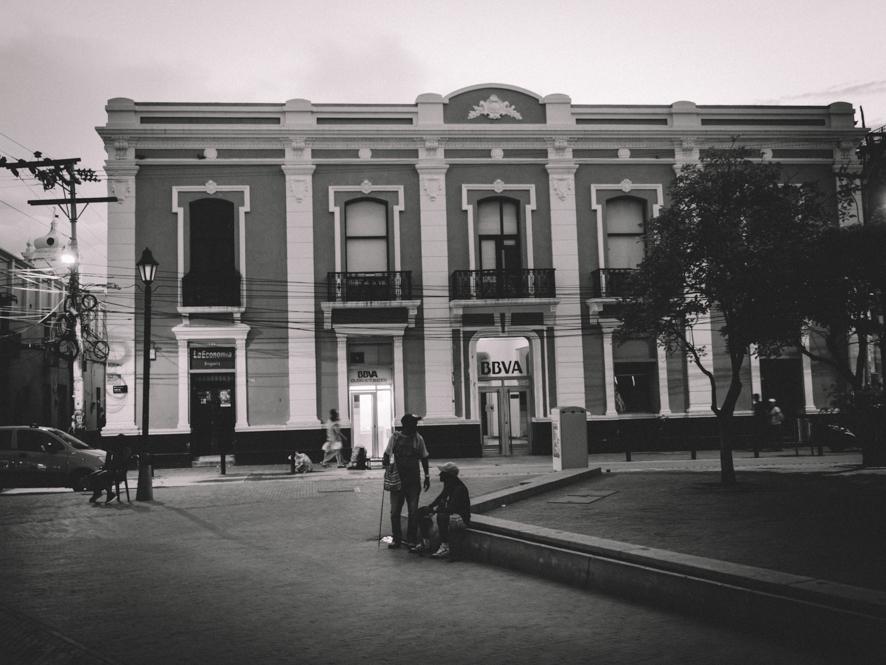 santamarta0057.jpg