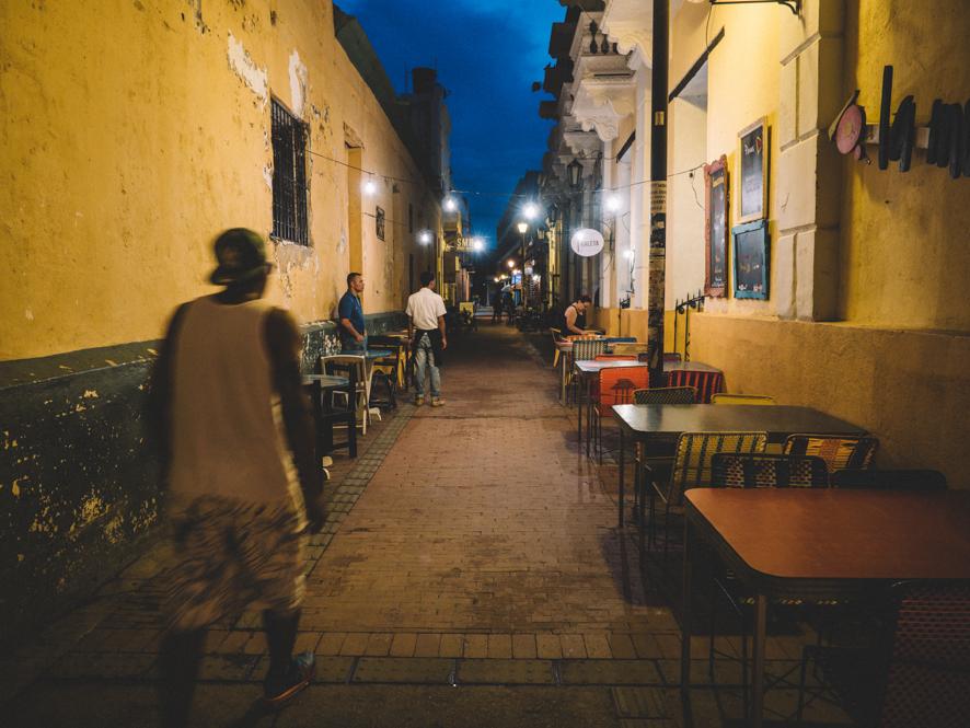 santamarta0062.jpg