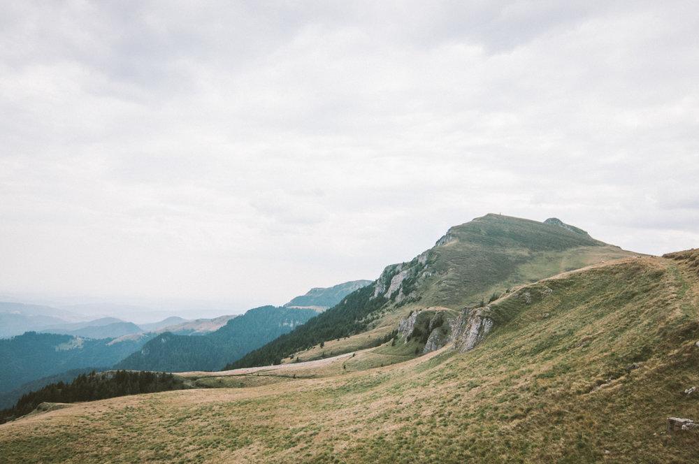 bulgariarumania0044.jpg