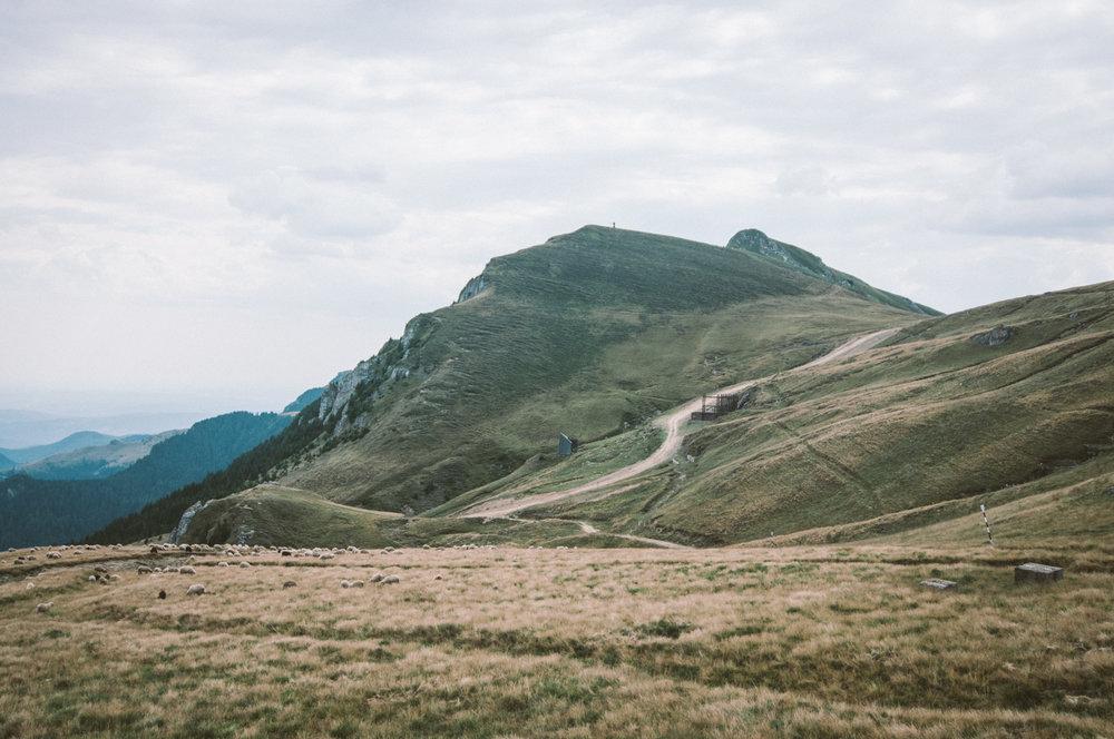 bulgariarumania0047.jpg