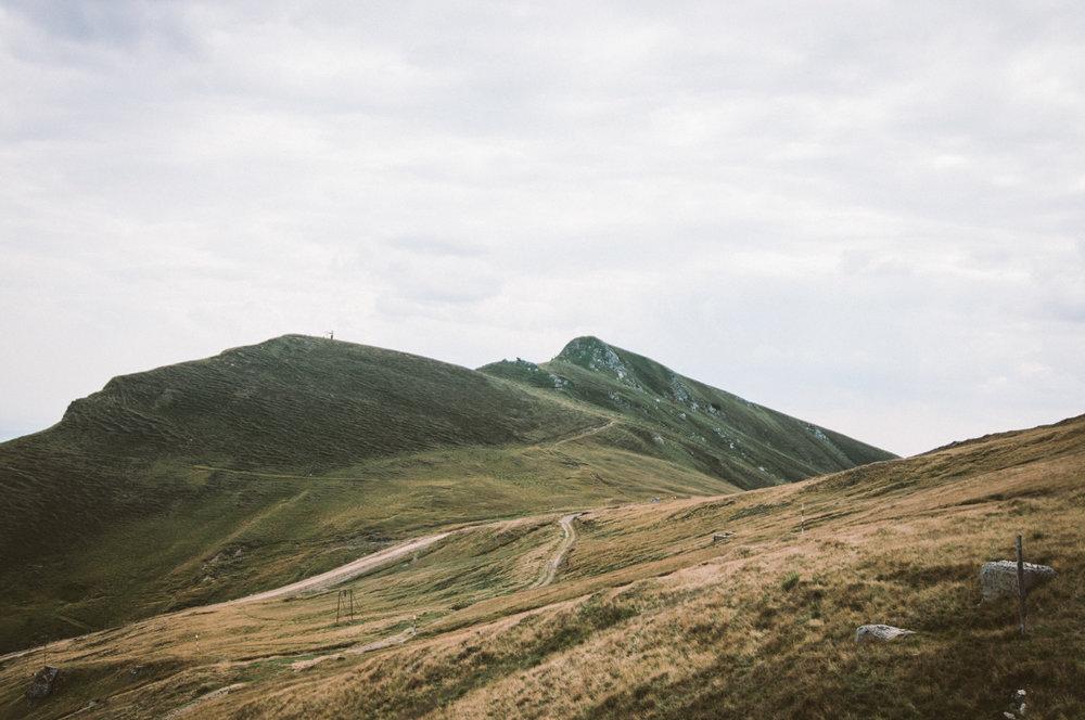 bulgariarumania0049.jpg