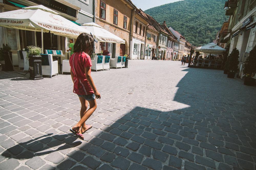 bulgariarumania0067.jpg