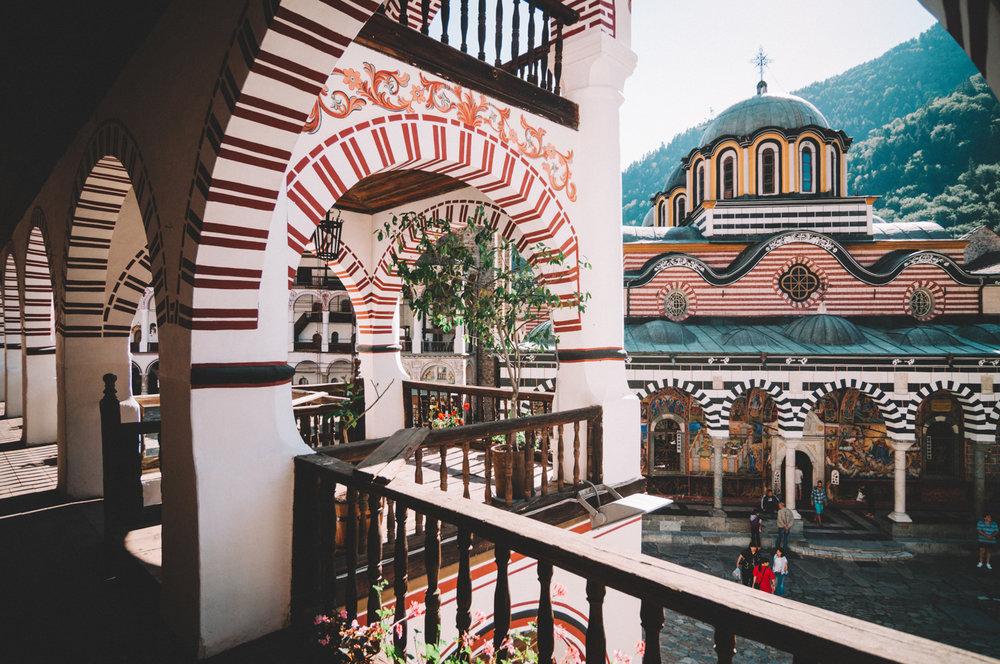 bulgariarumania0030.jpg