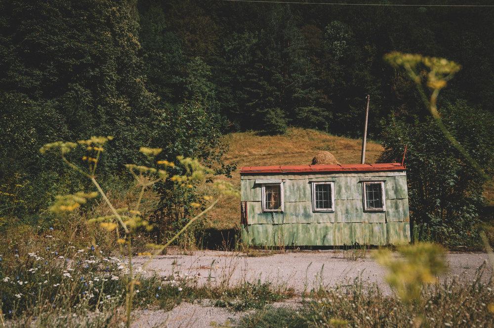 bulgariarumania0031.jpg