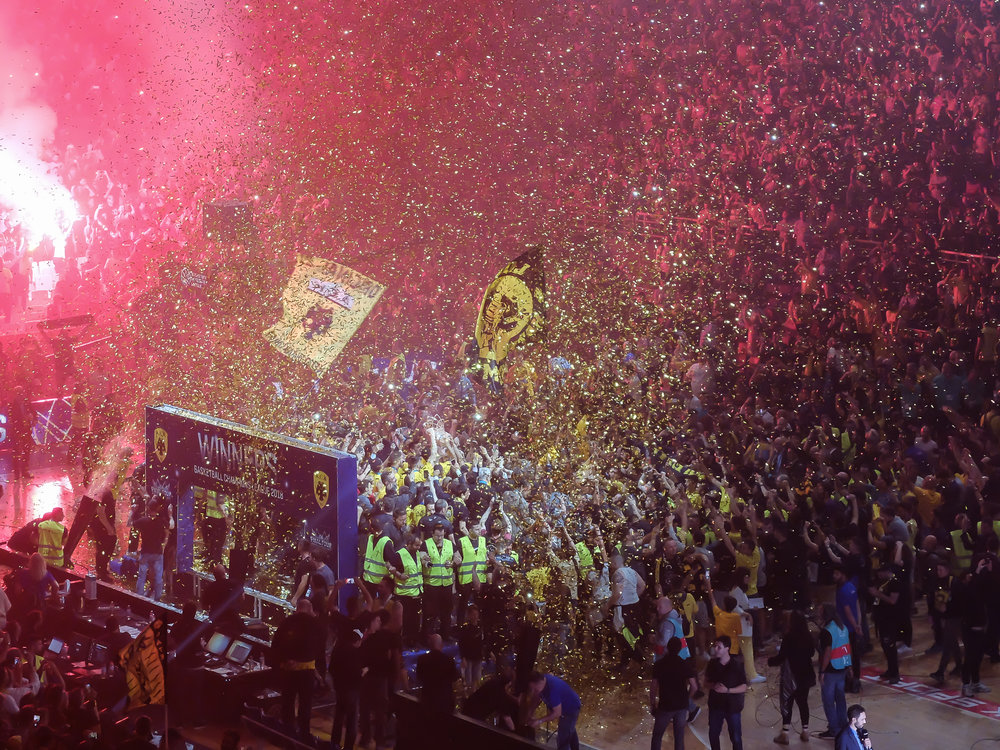 Monaco-AEK