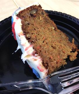 carrotcake+2.png