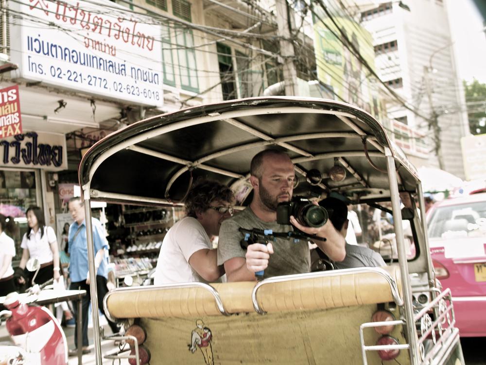 Thailand Filming.jpg