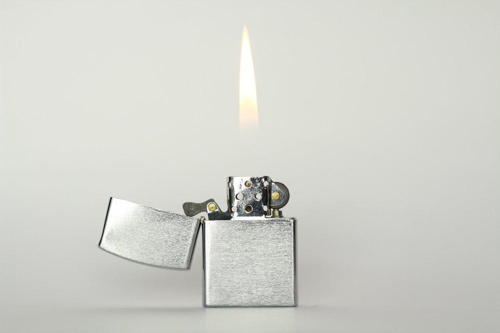 Platinum lighter.jpeg
