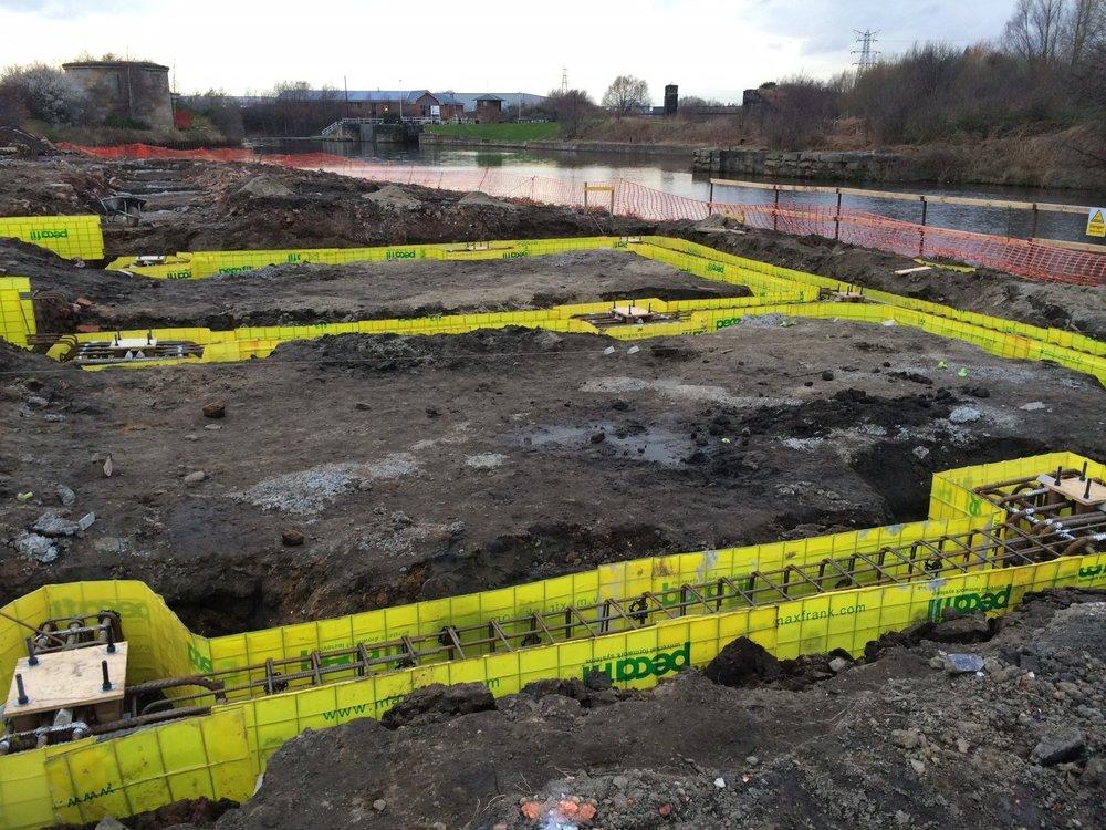 photo 2 - Reinforced Ground Beams.JPG