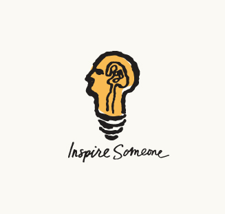 Inspire_someone.jpg