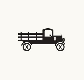 truck_icon.jpg