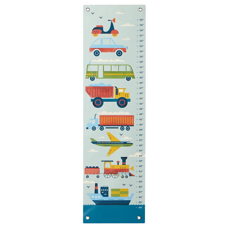 Land of nod growth chart wallace dsgn