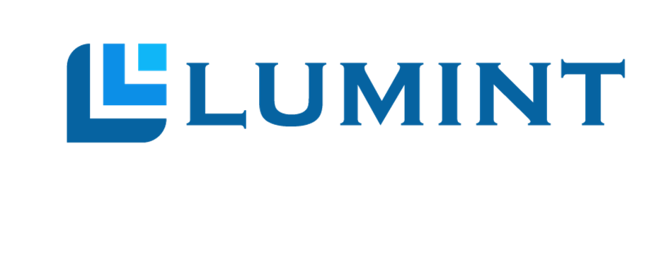 Lumint Currency Management