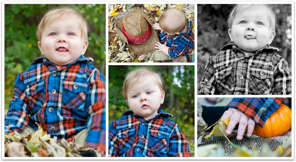 Collage1.jpg