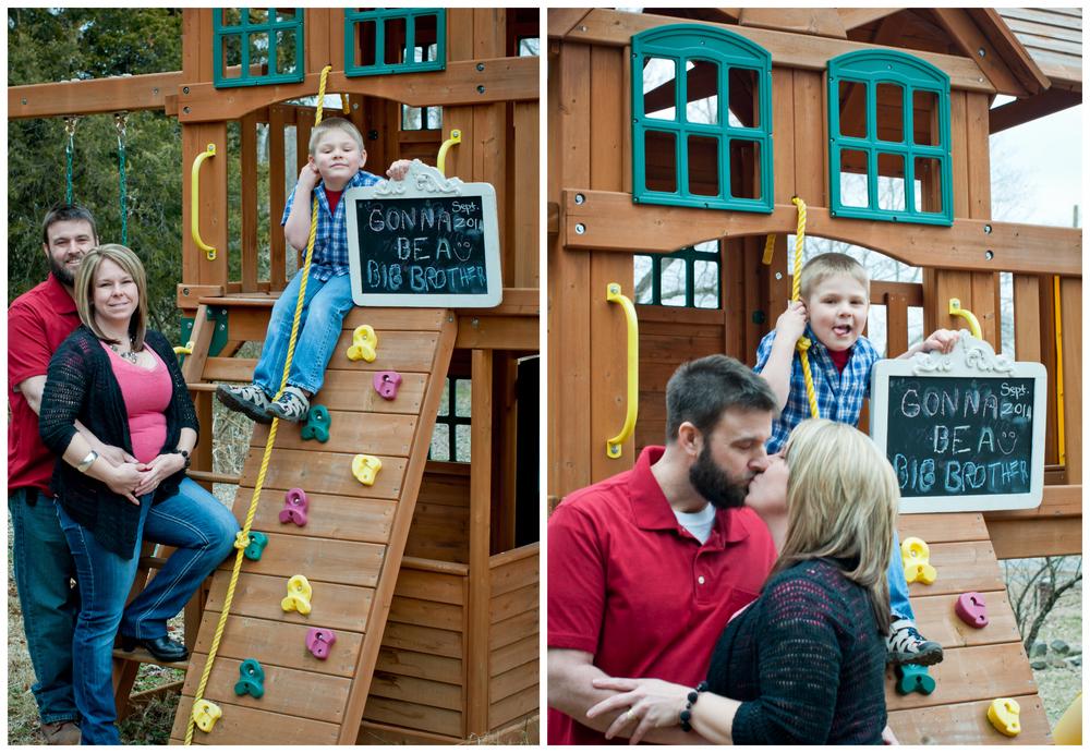 Collage 2.jpg..jpg