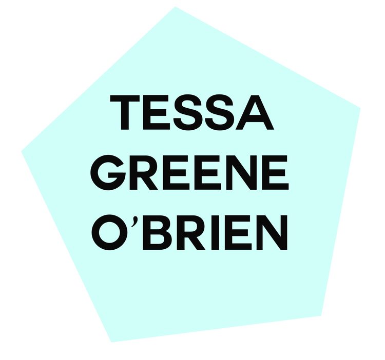 Tessa Greene O'Brien