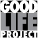 1good-life-project1.jpg