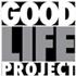 1good-life-project.jpg
