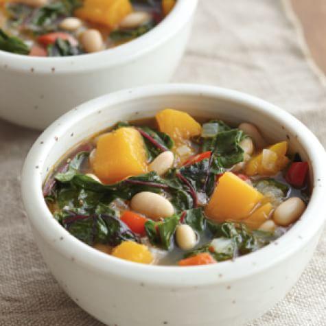 Fall soup.jpg