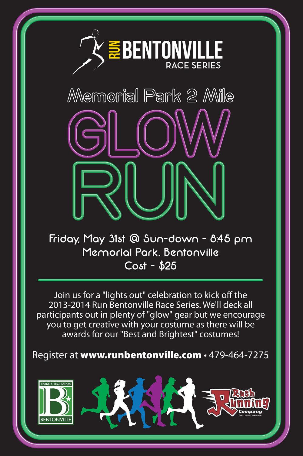 11x17-Glow-Run-poster