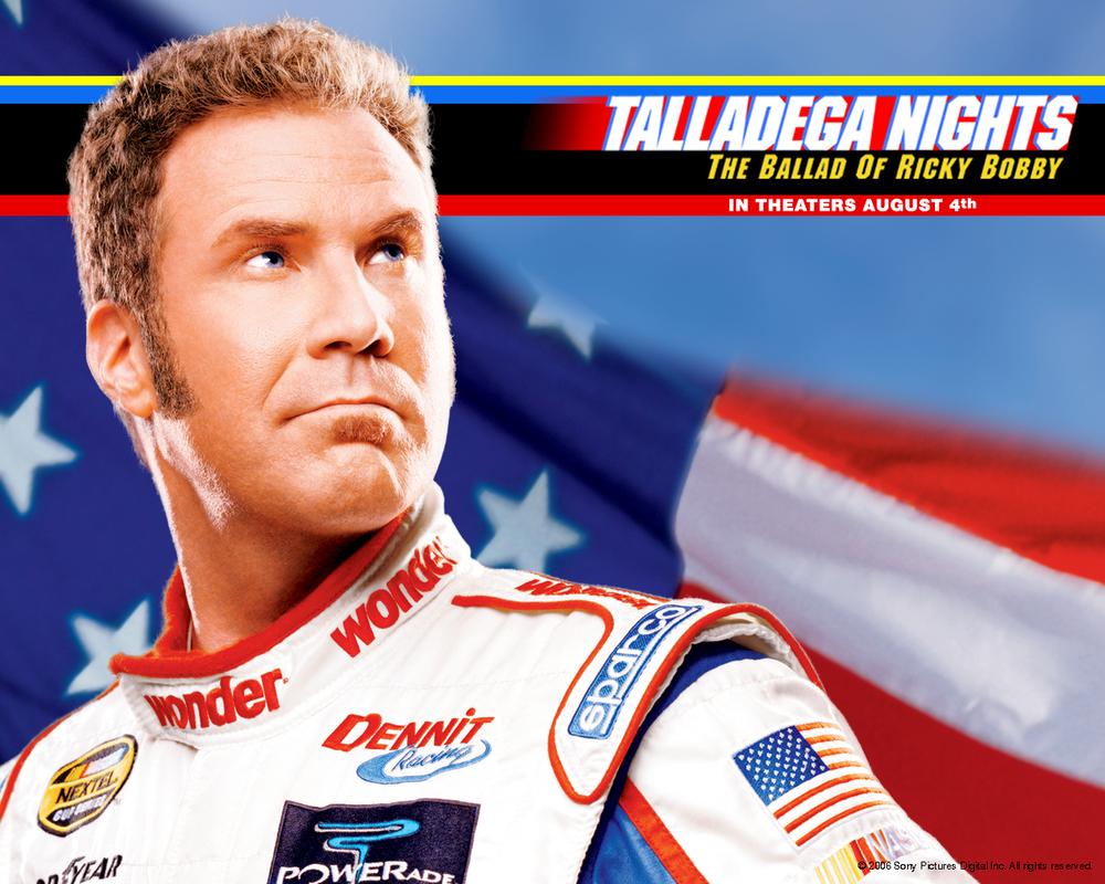 Will_Ferrell_in_Talladega_Nights-_The_Ballad_of_Ricky_Bobby_Wallpaper_1_1280[1]