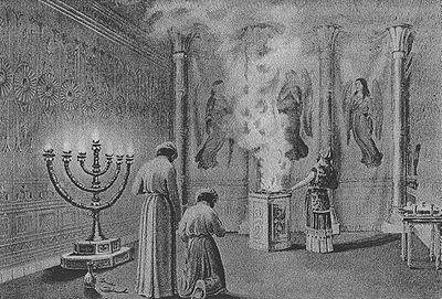 400px-The_Shekinah_Glory_Enters_the_Tabernacle