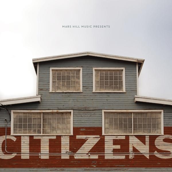 citizens[1]