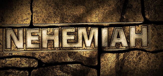 nehemiah-blog[1]