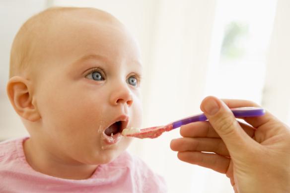 spoon-feeding[1]
