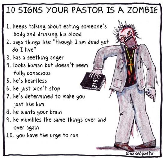 pastor-zombie-550x528[1]