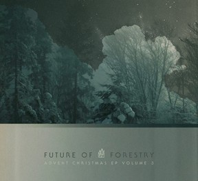 Future-of-Forestry-Advent-3-Cover-288x264[1]