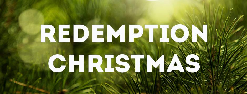 Christmas_WebSlider[1]