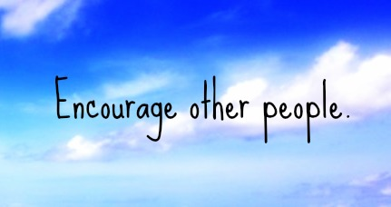encourage-other-people[1]