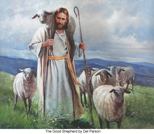 good_shepherd_parson[1]