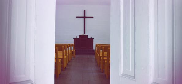 Church_Expectations[1]