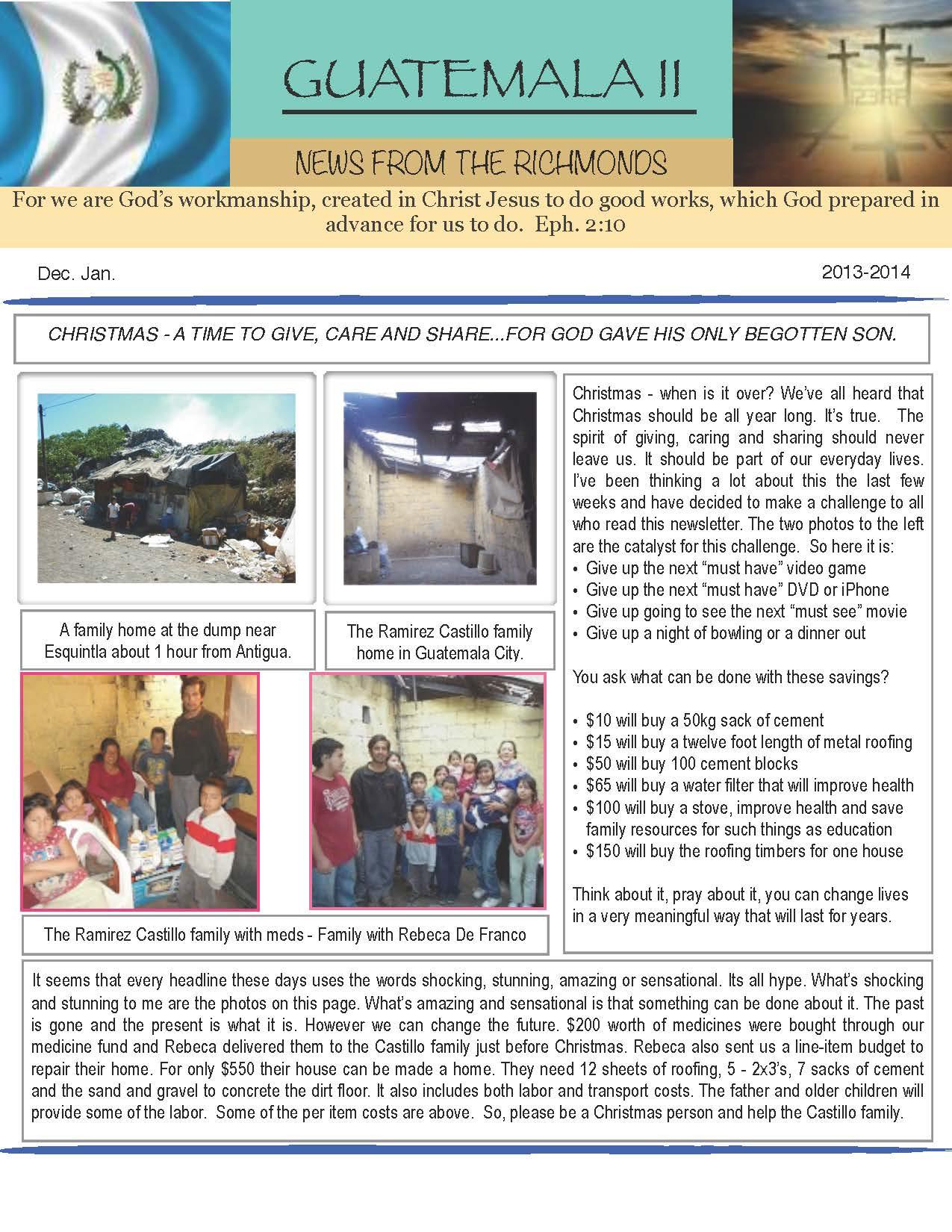 Dec Jan 13-14_Page_1
