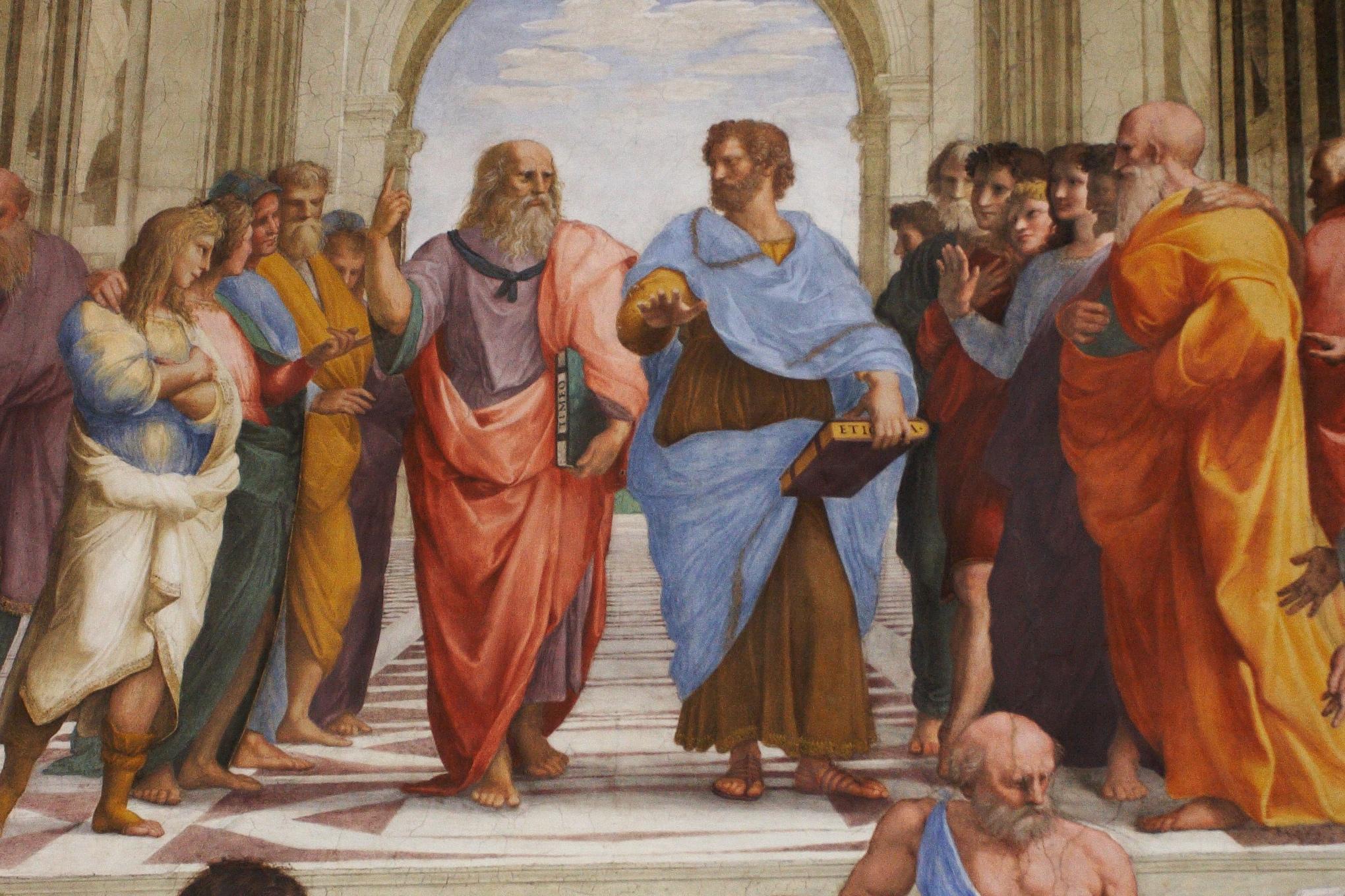 Raphael-Plato-and-Aristotle[1]