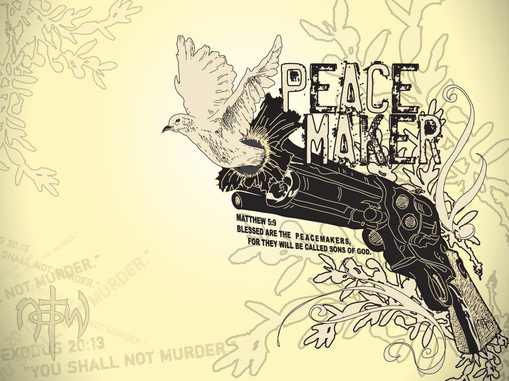 peacemaker-01[1]