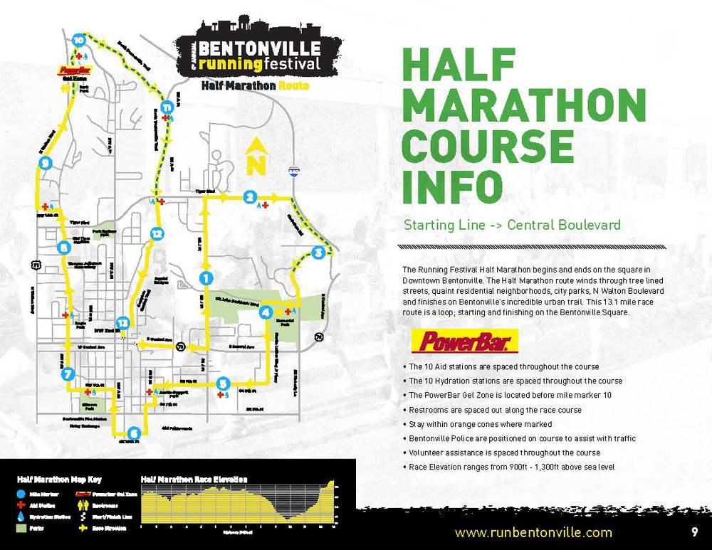 2014-RaceBook_Page_5.jpg