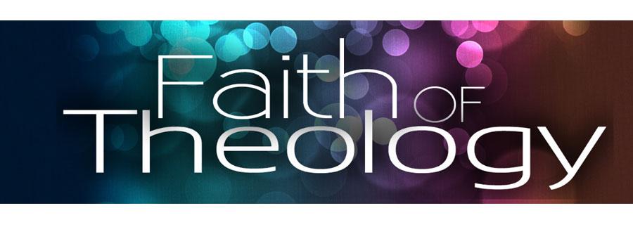 http://faithoftheology.tumblr.com/
