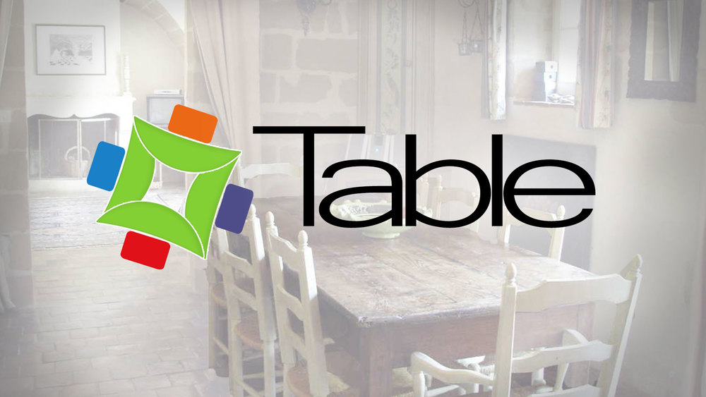 The Table