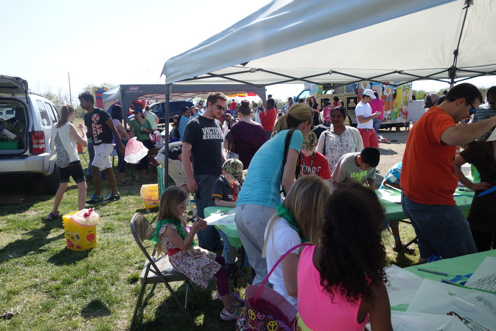 Easter At Orchard's Park 2014 - 68.jpg