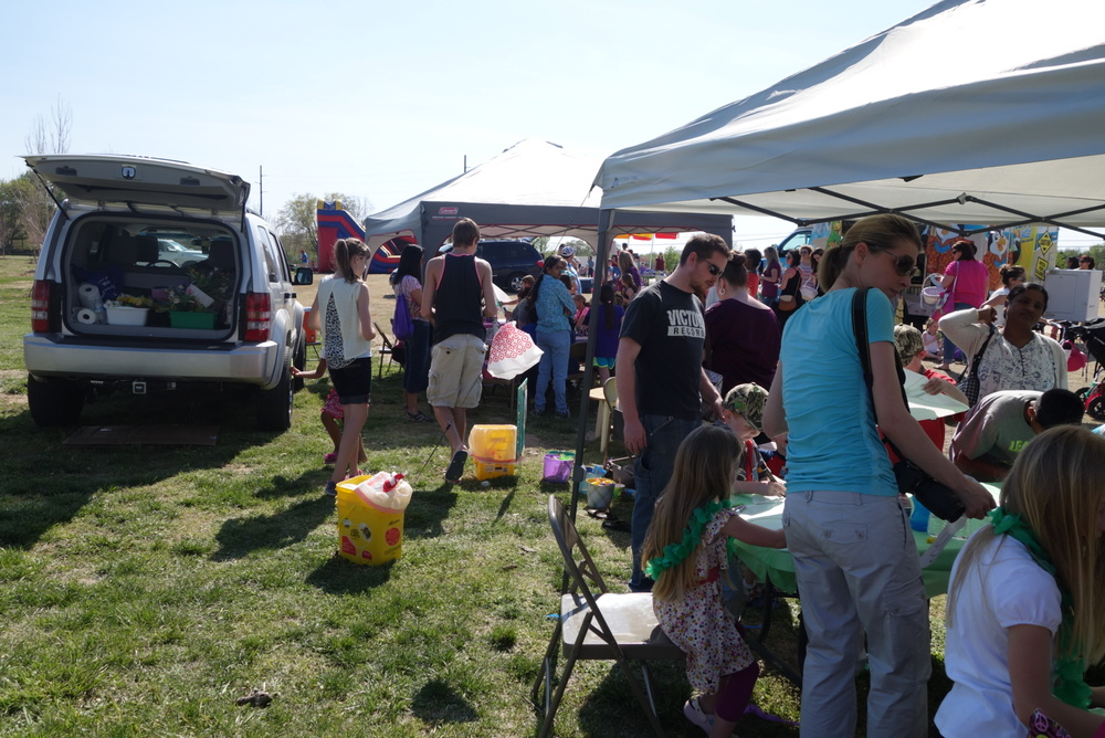 Easter At Orchard's Park 2014 - 70.jpg