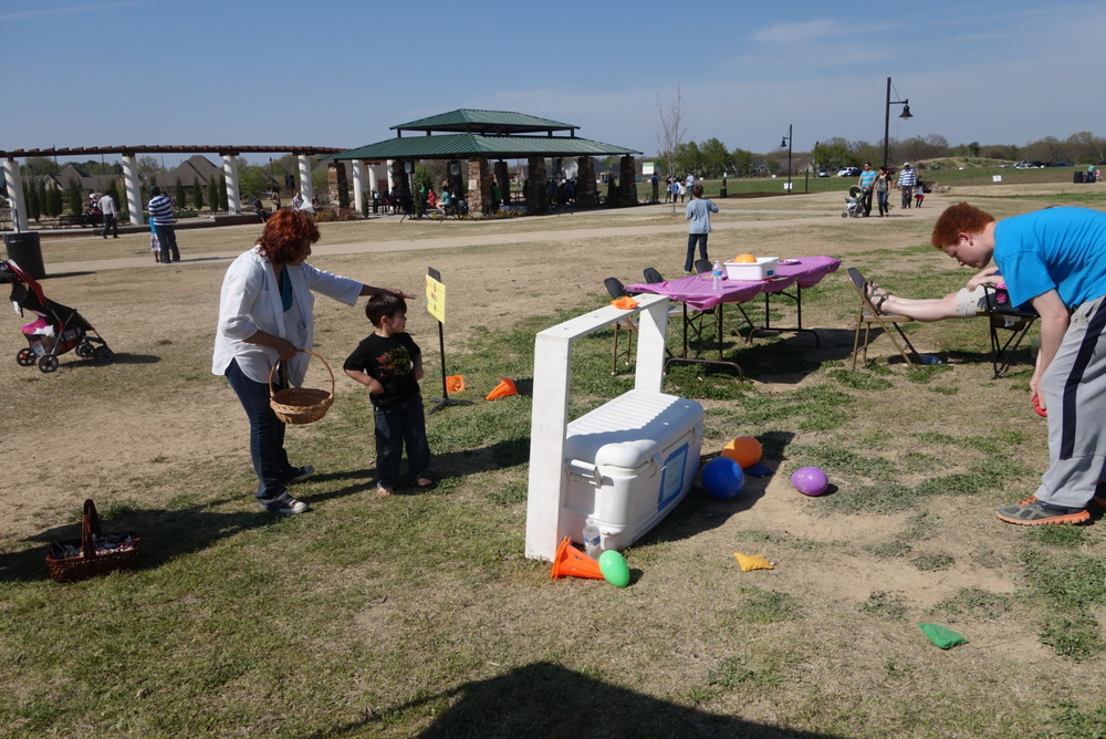 Easter At Orchard's Park 2014 - 71.jpg