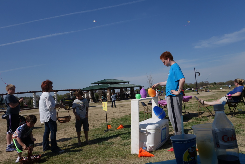 Easter At Orchard's Park 2014 - 77.jpg