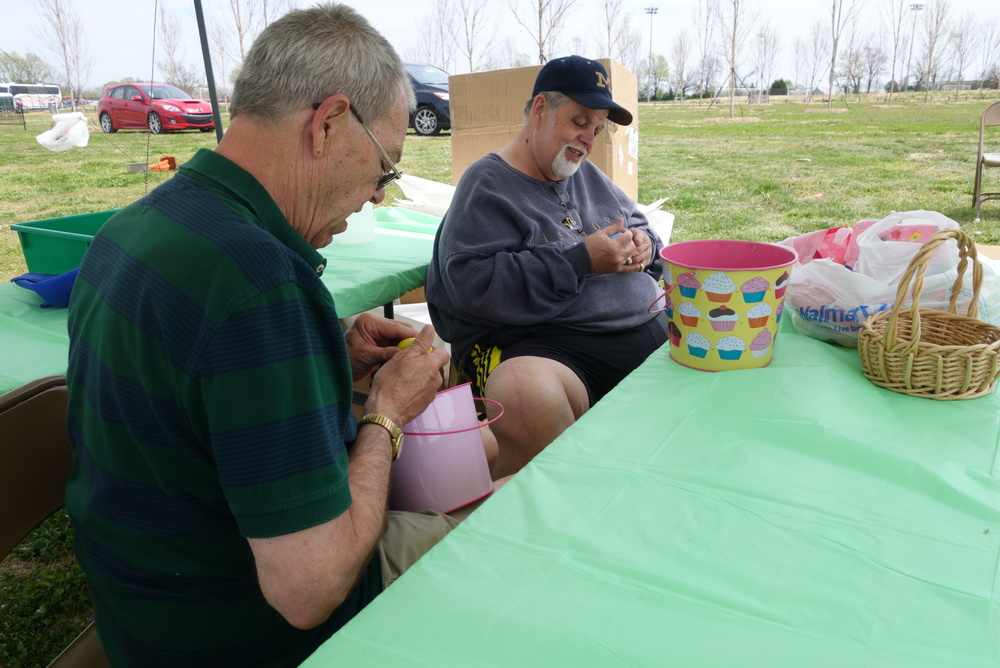 Easter At Orchard's Park 2014 - 2.jpg