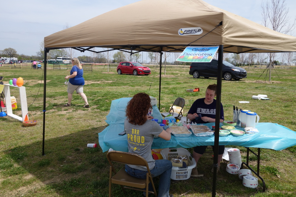 Easter At Orchard's Park 2014 - 1.jpg