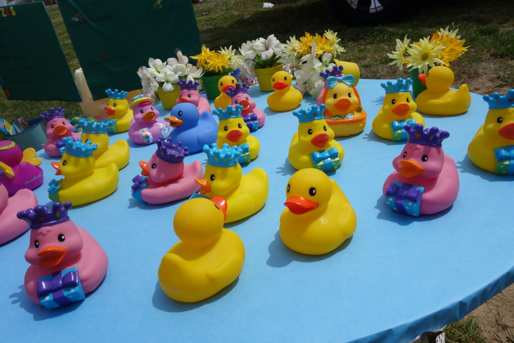 Easter At Orchard's Park 2014 - 4.jpg