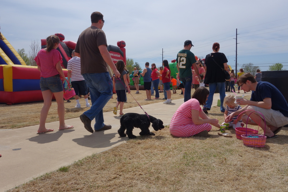 Easter At Orchard's Park 2014 - 13.jpg