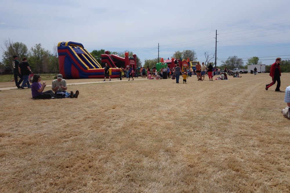 Easter At Orchard's Park 2014 - 10.jpg